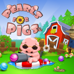 game_pearls_for_pigs_300x300