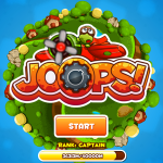 game_joops_300x300