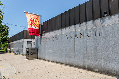 soundview_library