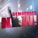 democracy_now2_300x300