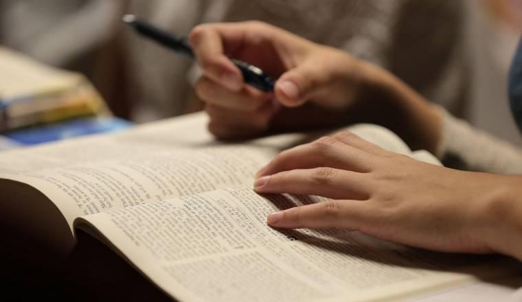 Online Audio Bible: New International Version (NIV) - UrbanAreas net